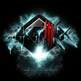Skrillex - Scary Monsters And Nice Spirits