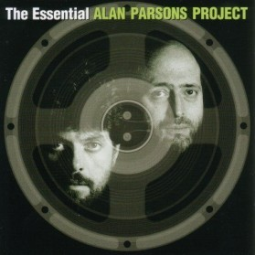 Alan Parsons Project - The Essential (2CD)