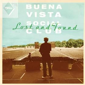 Buena Vista Social Club - At Carnegie Hall (2LP)