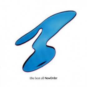 New Order - The Best Of
