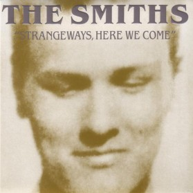 The Smiths - Meat Is A Murder