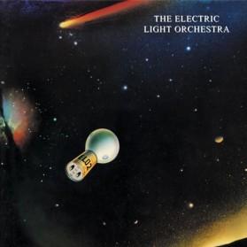 Electric Light Orchestra - El Dorado