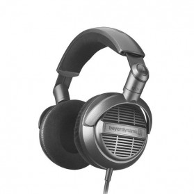 Audifonos Stereo Beverdynamic DTX 710 P