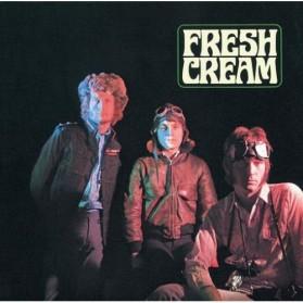 Cream - The Best Of Cream