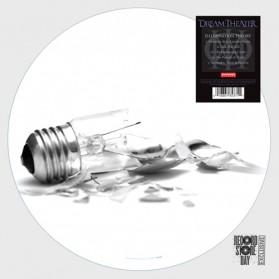 Dream Theater - Score 20Th Anniversary (4LP)