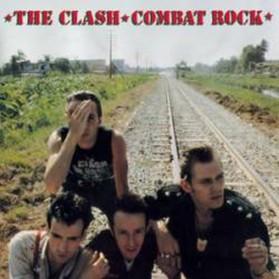 The Clash - Hits Back (3LP)