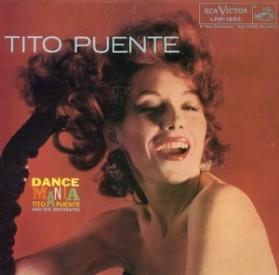 Tito Puente - Dance Mania
