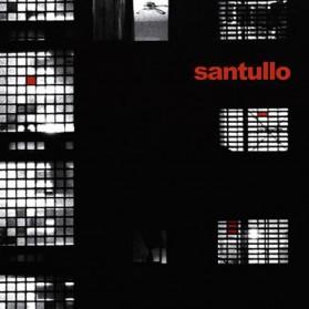 BAJOFONDO - SANTULLO