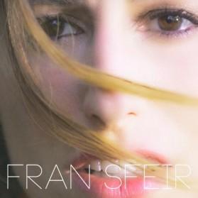 FRAN SFEIR - FRAN SFEIR