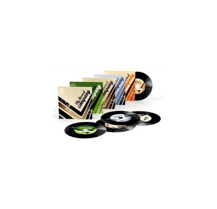 CD Grabable Diseño Vinilo