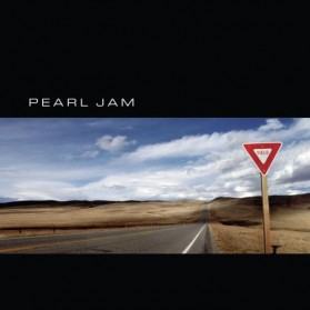 Pearl Jam - Live In Chile 2005 (2LP)