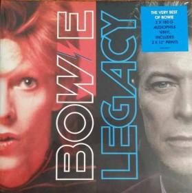 David Bowie - Space Oddity 40Th Anniversary (Edicion Limitada)
