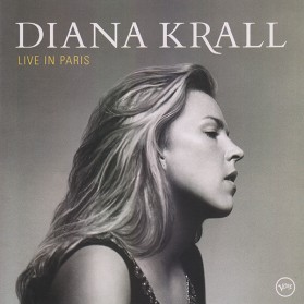 Diana Krall - The Very Best Off