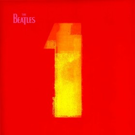 The Beatles - One (2Lp)