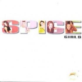 Spice Girls - Spice