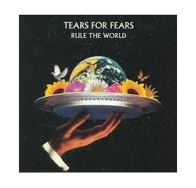Tears for Fears - Rule the World