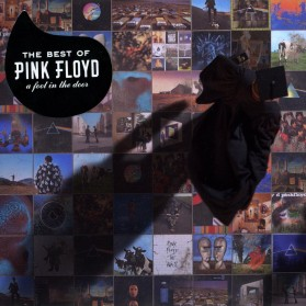 Pink Floyd - The Best