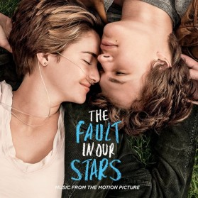 The Fault in our stars - Music from the motion picture