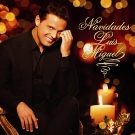 Luis Miguel - Navidades