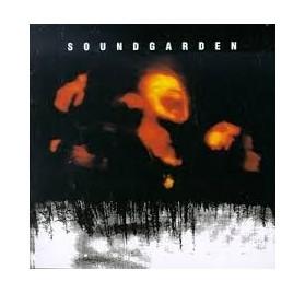 Soundgarden - Superunknown (2Lp)