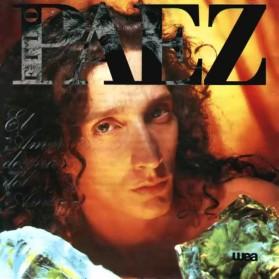 Fito Paez - El Amor Después del Amor (2lp)