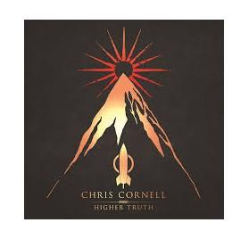 Chris Cornell - Higher Truth (2lp)