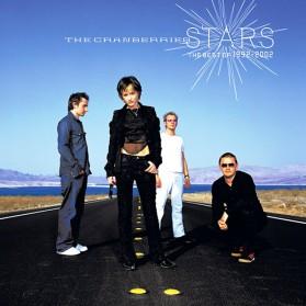 The Cramberries - Stars The Best 1992 - 2002