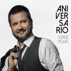 Jorge Rojas - Aniversario (Los Nocheros)