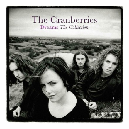 The Cramberries - Dreams The Collection