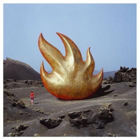 Audioslave - Audioslave (2lp)