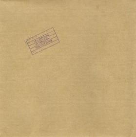 Led Zeppelin - In Through the Out Door (2LP) Deluxe Edit.