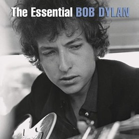 Bob Dylan - The Essential (2LP)