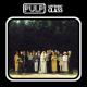 Pulp - A Different Class