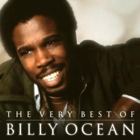 Billy Ocean - The Very Best