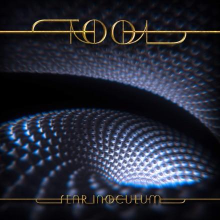 Tool - Fear Inoculum (2lp)