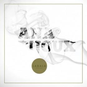 Ana Tijoux - La Bala (Vinyl )