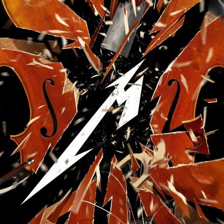 Metallica S & M 2 (4LP + Book)