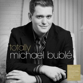 Michael Buble - Totally