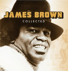 James Brown - Collected (2lp) Very Best