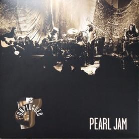 Pearl Jam - MTV Unplugged