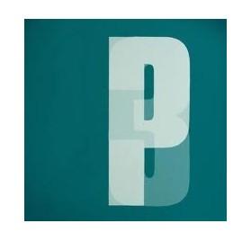 Portishead - Third Lp Ltd