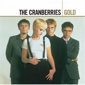 The Cranberries - Gold (2CD)
