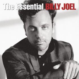 Billy Joel - The Essential (2CD)