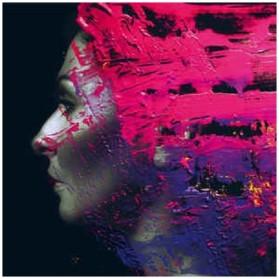 Steven Wilson - Hand Cannot Erase (2lp)