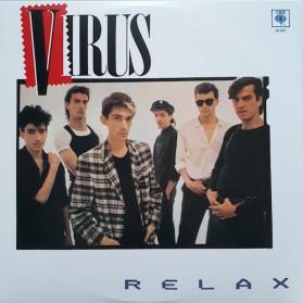 Virus - Relax
