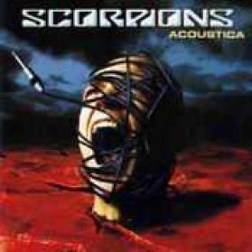 Scorpions - Acoustica (2LP)