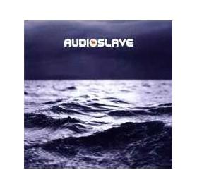 Audioslave - Out Of Exile (2Lp)