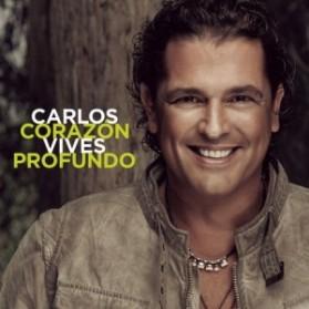Carlos Vives - Corazon Profundo (2LP)
