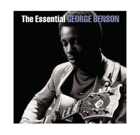 George Benson - The Essential