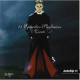 Gustavo Cerati - 11 Episodios Sinfonicos